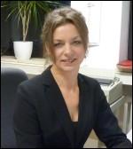 Eva Jedruszek