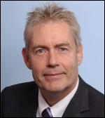 Dipl. Ing. Matthias Anton