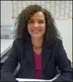 Susanne Schönemann