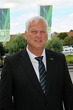 Oswald Klette