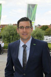 Andreas_Kröckel_SV