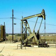 Ölpreis aktuell