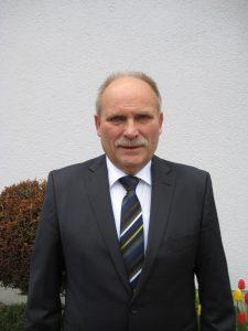Jürgen-Jakob_SV