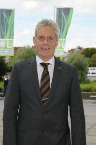 Matthias_Anton_SV