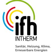IFH/INTHERM 2018