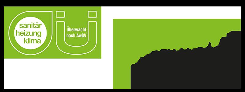 Überwachungsgemeinschaft Technische Anlagen der SHK-Handwerke e.V.