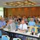 32. Mitgliederversammlung zog die Überwachungsgemeinschaft Technische Anlagen