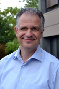 Frank Lützenkirchen