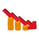 Heizölpreis klar unter Vorjahr